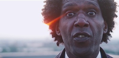 Inspire and be inspired – a poem from Lemn Sissay