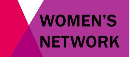 Logo for Women Researchers network